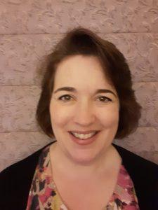 Cathy Asbury